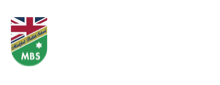 Montfort British School | Colegio Monfort