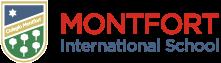 Colegio Inglés en Madrid | Colegio Monfort