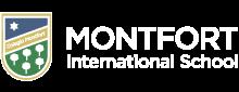Excelencia Educativa | Colegio Monfort